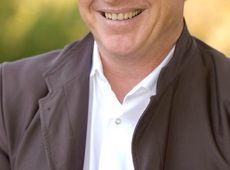 Boxenstopp für Ihre Gesundheit mit Dr. Michael Spitzbart