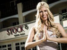 Yogawoche der inneren Schönheit mit Karina Wagner