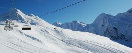 Wedel- Ski-Spaß inkl. 6Tages-Skipass | Weisse Wochen