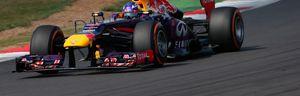 Dilly's Formel 1 Paket | 2 ÜN