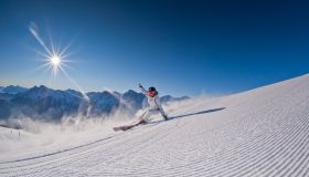 Ski- & Fun 4 Nächte inkl. Skipass