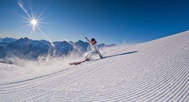 Ski and fun 7 notti incl. skipass