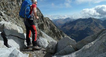 Settimane escursionistiche Mirabell
