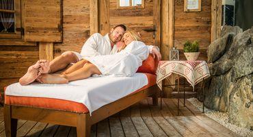Aurora - Schlaf gut (mit Hypnoterapie)| 5 ÜN