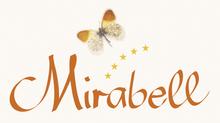 Hotel Mirabell ***** Dolomiten Wellness