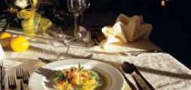 07.06.-14.07.12 & 26.08.-02.11.12Enjoy this special gourmet and relax week in the Dolomites