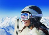Ski & Therme im Naturhotel | - von 03.02.2017 bis 02.04.2017