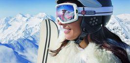 Ski & Therme im Naturhotel | - von 06.01. bis 03.02.2019 und 24.03. bis 14.04.2019
