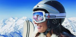 Ski & terme al Naturhotel | - dal 13.11.2014 al 30.01.2015