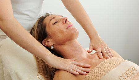 Tiefenwirksame Schönheitspflege nach Vitalis Dr. Joseph