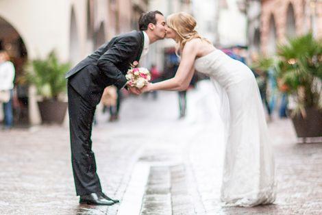 Unser Flitterwochen-Special und runde Hochzeitstage