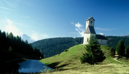 Tiroler Picknickkorb | 2 Personen