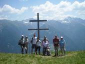Montagna da sogno a Merano | (4 giorni)
