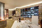 4 ÜbernachtungenExklusiver DinnerabendWeintourWeinbergbesichtigung und WeinkellerbesichtigungWinzerabend