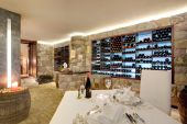 Wijn ontdekken: Geniet van de wijnen uit Zuid-Tirol