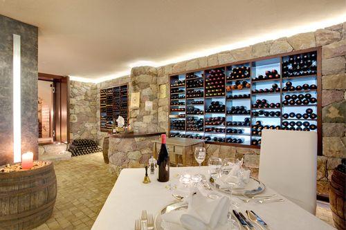 Weinerlebnisse: Südtirols Weine genießen