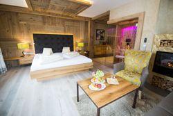 Karwendel 'Relax-Suite'