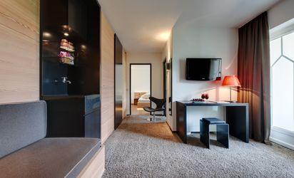 Merano Room