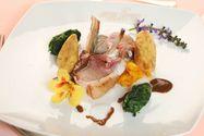 Journées culinaires au Cervosa