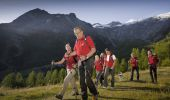 Hiking Special   3 Nights