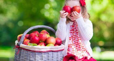 Familien-Herbstferien deluxe im la maiena