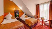 Zum Kurfürsten - Romantik-Komfort-Doppelzimmer