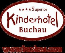 Kinderhotel Buchau eU
