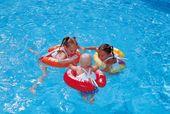 Отдых с маленькими детьми | 01.05.-21.05.2015