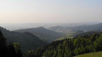 Kulinarischer Schwarzwald
