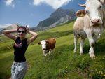 Wanderwoche für Singles und Alleinreisende