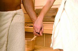 Wellness-Package für Romantiker   2015-07-25 bis 2015-08-22