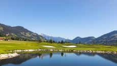 Golfherbst Special
