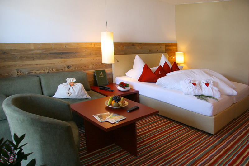 alpinahotel-Junior-Suite