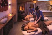 Individual spa packages | 2 nights
