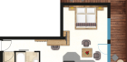 Kristall - Suite Achensee