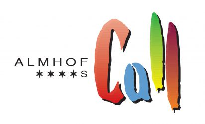 Logo Almhof Call ****S
