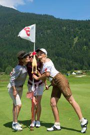 Golf LadyDays 3 | D