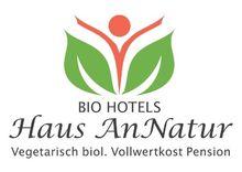 Biohotel Haus AnNatur