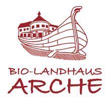 Das vegetarische Hotel Kärntens Biolandhaus Arche