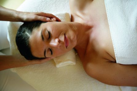 FALKENHOF Wellness pur - 2 Übernachtungen
