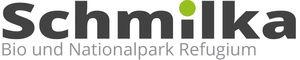 Bio- & Nationalpark Refugium Schmilka - Logo