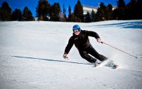 Ski-Hitwochen in Hochoetz
