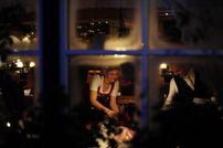 Tiroler Advent-Hit
