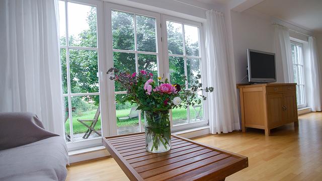 Garten Suite