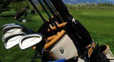 Golf - pura avventura