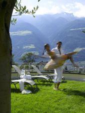 Tanzen Sie mit uns durch den Mai!