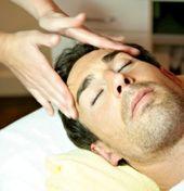 Belvita Gourmet-Cuisine Massage