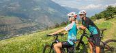 100% aktiv und relax… der Sommer im Preidlhof