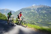 E-Mountainbike Testwochen