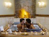 Romantik & Spa
